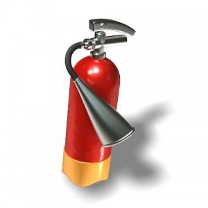 пожарный надзор.jpg