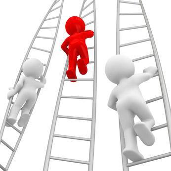 правила организованности и самодисциплины
