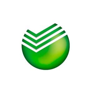 Сбербанк России объявил акцию по отмене комиссии по большинству кредитных продуктов для малого бизнеса