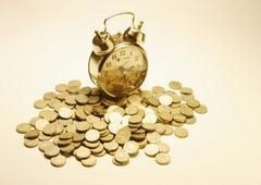 www.pmoney.ru: Где зарыты наши прибыли? Часть 2