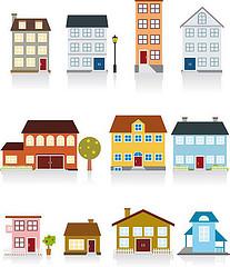 продажа домов.jpg