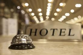 Как завалить проект гостиницы. «Вредные советы» для гостиничного инвестора