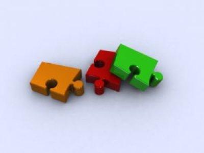 puzzle_piece_business_225336_l.jpg