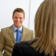 www.pmoney.ru: Кто нужен работодателям?