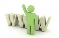 2012 год в российской e-commerce: тренды, скандалы,  сделки
