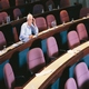 www.pmoney.ru: На ректорскую зарплату…