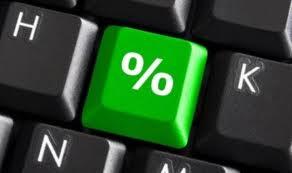 регистрация интернет-магазина в налоговой
