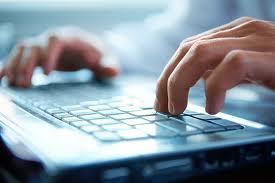 подача и регистрация уведомлений о начале предпринимательской деятельности