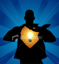 Фото:http://russki.istockphoto.com/file_closeup/style_and_design/illustrations/vector_cartoons/3530403_reveal_your_ideas.php?id=3530403