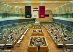 www.pmoney.ru: Что полезно почитать перед началом самостоятельной работы на фондовом рынке?