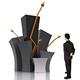 www.pmoney.ru: Аналитики. Для российского рынка акций складывается умеренно позитивный внешний фон