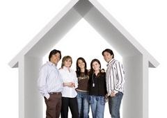 www.pmoney.ru: Чем могут быть опасны родственники на рынке недвижимости?