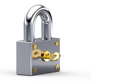 www.pmoney.ru: Сейфовые ячейки: все ценное - под замком