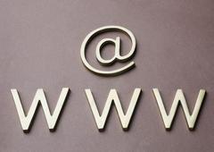 www.pmoney.ru: Основные ошибки при управлении интернет-проектом или как сделать сайт к 2020 году