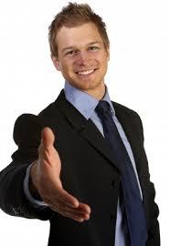 salesman03.jpg