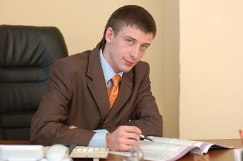 Автор: Андрей Сапунов, управляющий активами ИК «ФИНАМ» .