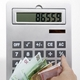 www.pmoney.ru: Доходность различных инструментов сбережения за апрель