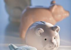 www.pmoney.ru: Сбережения vs. инфляция
