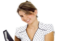 www.pmoney.ru: Исследование профессий. Секретарь со знанием английского языка