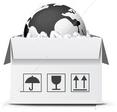 Сертификация импортной продукции - порядок проведения сертификации импортной продукции и оформления сертификатов.