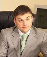 http://www.greatbear.ru/lions/shidlovskiy.jpg