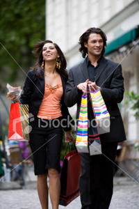 Фото:http://russki.istockphoto.com/file_closeup/character_traits/easy_going/happy_go_lucky/1858928_shopping_money_to_burn.php?id=1858928