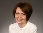 Елена Скуратова: Как проверить бизнес-идею на жизнеспособность?