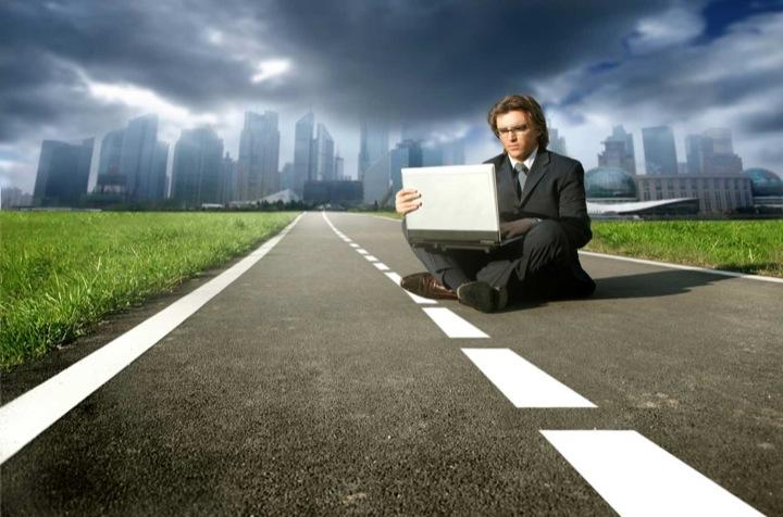 www.ReklamYonetmeni.com