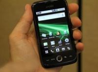 Где больше всего мобильных покупателей?