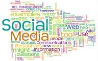 социальные сети.jpg