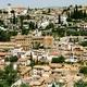 www.pmoney.ru: Недвижимость Испании подешевела в первом квартале