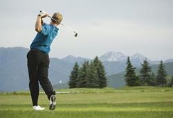 www.pmoney.ru: Самые высокооплачиваемые спортсмены в мире