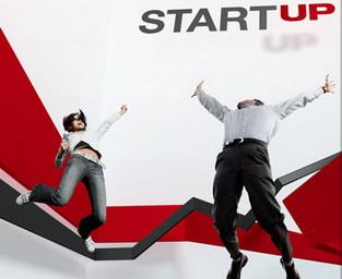 startup_01.jpg