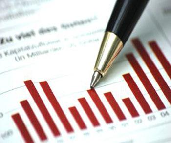 Как владельцу малого бизнеса справиться с нехваткой времени (инфографика)