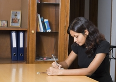www.pmoney.ru: Магистратура и MBA за рубежом: поиск жилья