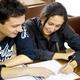 www.pmoney.ru: Дистанционное обучение: иллюзия или путь к саморазвитию?