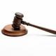www.pmoney.ru: Самые распространенные судебные споры российского бизнеса
