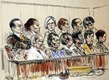 суд присяжных.jpg