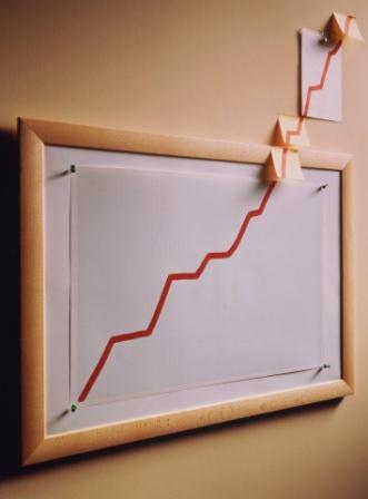 Свое дело: как все начиналось. Если бизнес вызвал стресс, нужен в бизнесе прогресс!