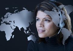 www.pmoney.ru: Исследование профессий. Инженер по связи