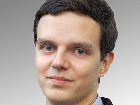 Алексей Таников