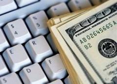 www.pmoney.ru: Как избежать Интернет-мошенничества