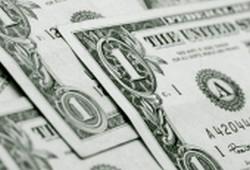 www.pmoney.ru: Хватит ли долларов на всех?