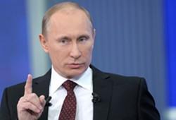 www.pmoney.ru: Доходы Путина