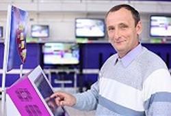 www.pmoney.ru: Электронные риски платежей