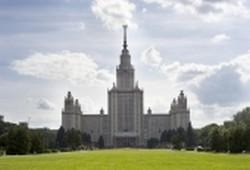 www.pmoney.ru: Престиж - это не о наших вузах