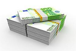 www.pmoney.ru: Личный долг каждого