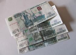 www.pmoney.ru: Если подделывать, то по-крупному
