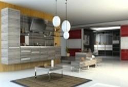 www.pmoney.ru: Как отбирают квартиры через фиктивный брак