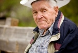 www.pmoney.ru: Кому достаются квартиры одиноких стариков